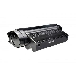 C4182X Toner Rigenerato Nero Per Hp e Canon LBP 950 3260 Laserjet 8100 8150 Mopier 320