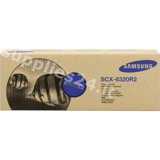 SCX-6320R2 Drum Rigenerato per Samsung SCX-6320