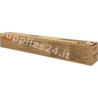 662511014-CK-8510K Toner Originale Magenta Per Utax 2500ci