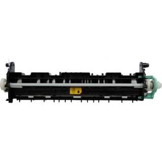 Rullo di Trasferimento Per Samsung CLP 360 365W CLX 3300 3305 FN FW JC93-00708A