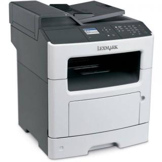LEXMARK MX310DN Stampante Multifunzione Laser con 4 Anni di garanzia