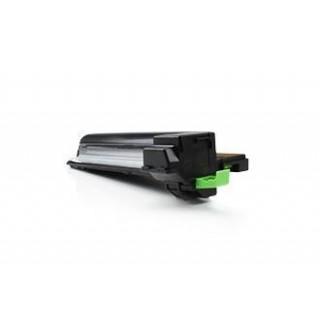 AR168T Toner Compatibile Nero Per Sharp AR-122 AR-152 AR-153 AR-5012 AR-5415 AR-M150 AR-M155
