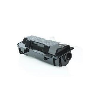611810010 Toner Compatibile Nero Per Utax CD1018 e Triump-Adler DC2018
