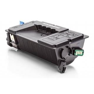 TK-3100 Toner Compatibile Nero Per Kyocera FS 2100 FS 4100 FS 4200 FS 4300 Ecosys M3040 M3540