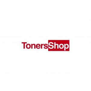 TonersShop