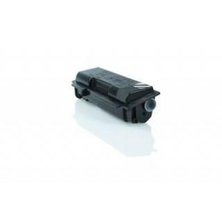 611310010 Toner Compatibile Per Utax Triumph Adler DC 2315 CD 1315