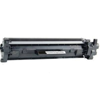 CF230X Toner Rigenerato Nero Senza Chip Per Hp Laserjet Pro M203 M227 3.500 Pagine No Chip