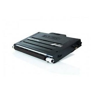 CLP510BK Toner Rigenerato Nero Per Samsung CLP-510 CLP-511 CLP-515 CLP-560