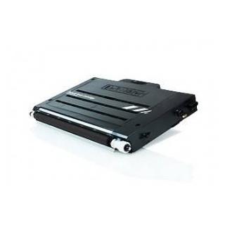 Toner Samsung clp 510 Nero