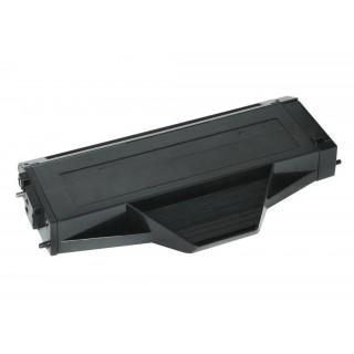 KX-FAT410X Toner compatibile Per Panasonic KX MB1500GXB MB1520JTW MB1520 MB1530 MB1508 MB1528 FAC408CN 3018 3028