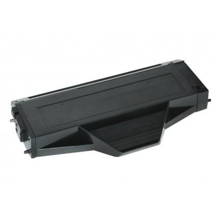 KX-FAT410X Toner compatibile Panasonic KX-MB1530