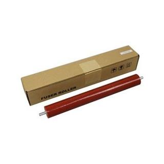 BRCE6495 Rullo Pressore Inferiore Compatibile Per Brother DCP-7040,MFC-7440N,MFC-7840W