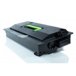 612510010 Toner Compatibile Nero Per Utax Triumph Adler CD1025 CD1050 DC2025 DC2130 DC2150