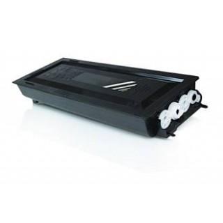 612511010 Toner Compatibile Nero Per Utax Triumph Adler CD1325 CD1330 DC2325 DC 2330
