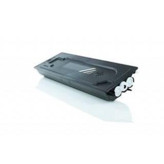 613010110 Toner Compatibile Nero Per Utax Triumph Adler CD 1430 DC 2430