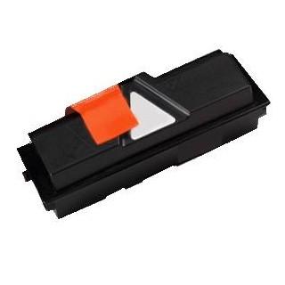613011110 Toner Compatibile Nero Per Utax Triumph Adler CD 5130 P-3000 P-3020 P-3025 DC 6130 DC 6230