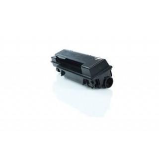 4402210010 Toner Compatibile Nero Per Utax Triumph Adler LP 4022 LP 3022