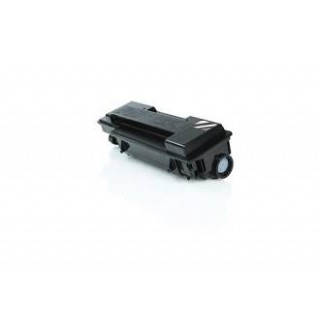 4403010010 Toner Compatibile Nero Per Utax Triumph Adler LP 3030 LP 4030