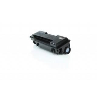 44030100105 Toner Compatibile Nero Per Utax Triumph Adler LP 3035 LP 3045 LP 4035