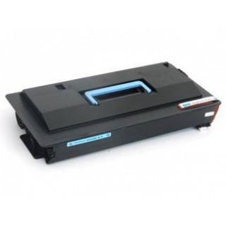 4403610010 Toner Compatibile Nero Per Utax e Triumph Adler LP 4036 LP 4051 LP 3036 LP 3051