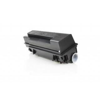 4404510010 Toner Compatibile Nero Per Utax e Triumph Adler LP 3045 LP 4045