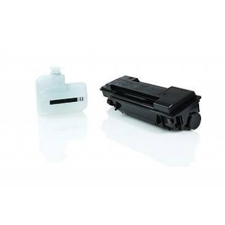 4424510010 Toner Compatibile Nero Per Utax e Triumph Adler LP 3245 LP 4245
