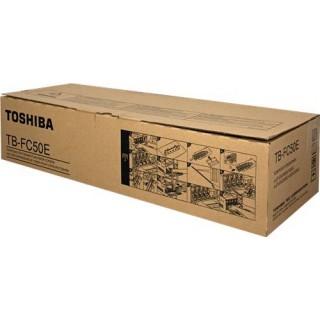 TB-FC50E VASCHETTA DI RECUPER TONER PER TOSHIBA E-STUDIO 2505 2555 3005 3055 3505 3555 4505 4555 5005 5055