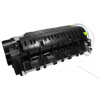 40X7623 Fuser Unit Compatibile Per Lexmark CS310 317 CS410 417 CS510 517 CX310 317 CX410 417 CX510 517 XC2130 230V