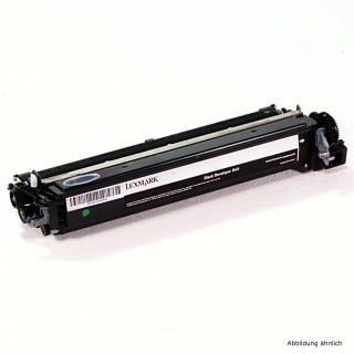 70C0D10 Unità di sviluppo Nero Compatibile Per Lexmark CS310 CS410 CS510 CX310 CX410 CX510 XC2130