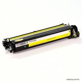 70C0D40 Unità di sviluppo Giallo Compatibile Per Lexmark CS310 CS410 CS510 CX310 CX410 CX510 XC2130