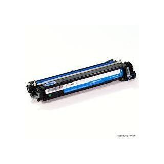 70C0D20 Unità di sviluppo Ciano Compatibile Per Lexmark CS310 CS410 CS510 CX310 CX410 CX510 XC2130