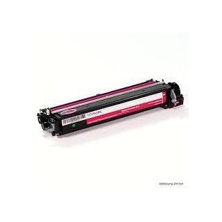 70C0D30 Unità di sviluppo Magenta Compatibile Per Lexmark CS310 CS410 CS510 CX310 CX410 CX510 XC2130