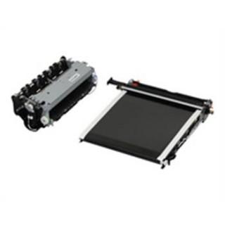 40X7616 Kit di Manutenzione Compatibile Per Lexmark CS310 CS410 CS510 CX310 CX410 CX510 XC2130