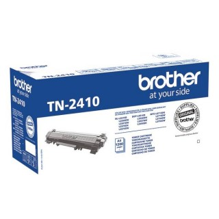 Toner Brother HL L2310 L2350 L2370 L2375 DCP L2510 MFC L2710