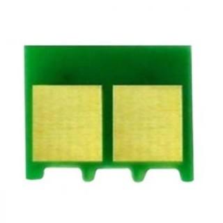 CF217A Chip Compatibile Per Hp Laserjet Pro M102 M130