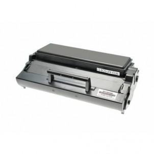 08A0478 Toner Compatibile Nero Per Lexmark E320 E322