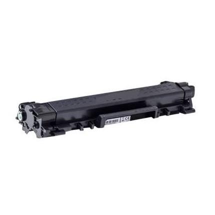 TN-2420 Rigenerazione Toner Brother HL L2310 L2370 L2375 L2510 2530