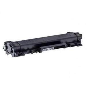 TN-2420 TN2420 Servizio di rigenerazione Toner Brother HL L2310 L2370 L2375 DCP L2510 L2530 L2550 L2710