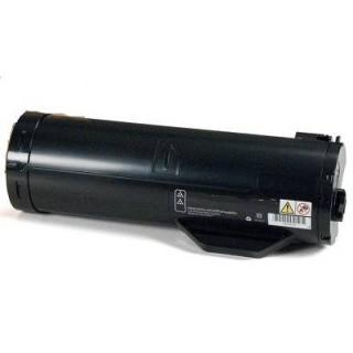 106R03580 Toner Compatibile Nero Per Xerox Versalink B400 B400DN B400VDN B405VDN 6.000 Pagine