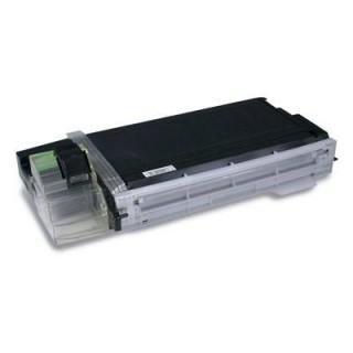 B0439 Toner Compatibile Nero Per Olivetti Copia 120 150 D-Copia 120D 150D