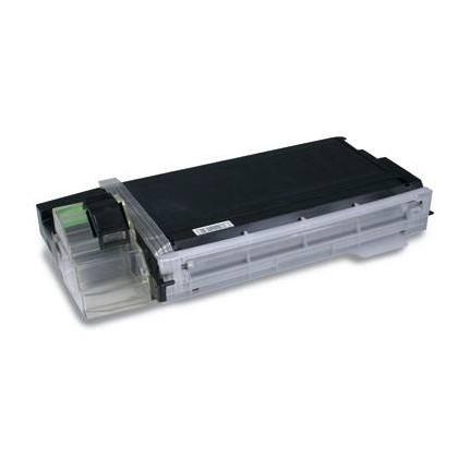 Toner Olivetti d copia 120 150 B0439