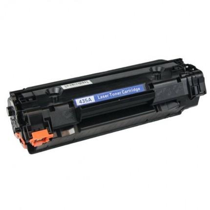 CB435A CB436A Toner Per Hp Laserjet P 1005 P1006 M1120