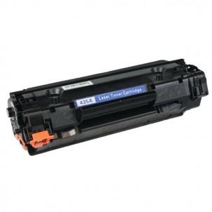 CRG712 CRG713 Toner Compatibile Per Canon LBP 3010 LBP 3100 LBP 3250