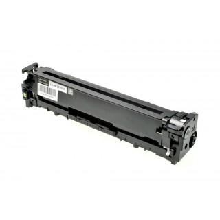 CRG 716 Toner Canon LBP 5050 MF 8030 8050 8080 Nero