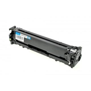 CRG 716 Toner Canon LBP 5050 MF 8030 8050 8080 Ciano