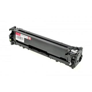 CRG 716 Toner Canon LBP 5050 MF 8030 8050 8080 Magenta