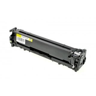 CRG 716 Toner Canon LBP 5050 MF 8030 8050 8080 Giallo