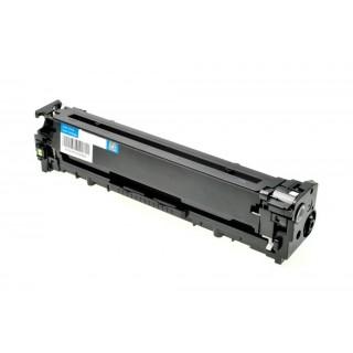 Toner Canon i-sensys MF8280CW MF 623 MF 624 LBP7110 Ciano