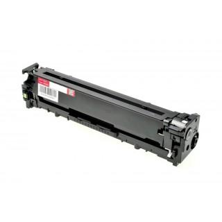Toner Canon i-sensys MF8280CW MF623 MF628 LBP7110 Magenta