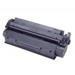 EP 25 EP 32 Toner Canon LBP 1000 LBP 1210 Compatibile